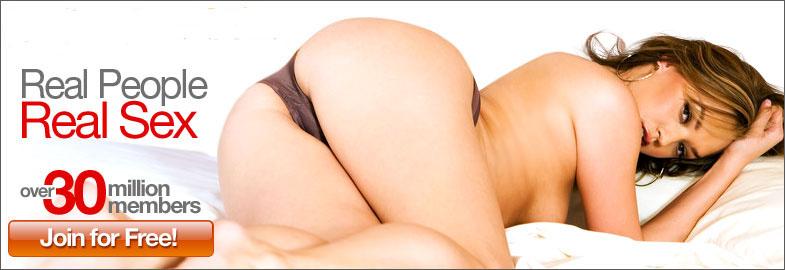 naked dating pics Mesa