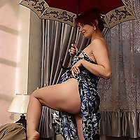 Personals in west plains mo Seek Gay Dates in Missouri on !